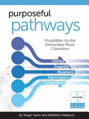 Purposeful Pathways PDF