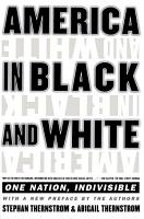 America in Black and White PDF