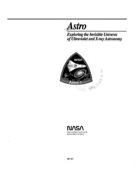 Astro PDF