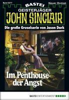 John Sinclair   Folge 0277 PDF
