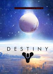 Gamespeed présente Destiny: Une nouvelle ère