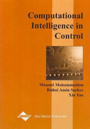 Computational Intelligence in Control PDF