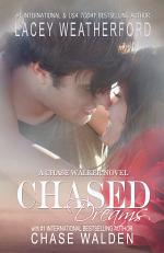 Chased Dreams