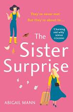 The Sister Surprise