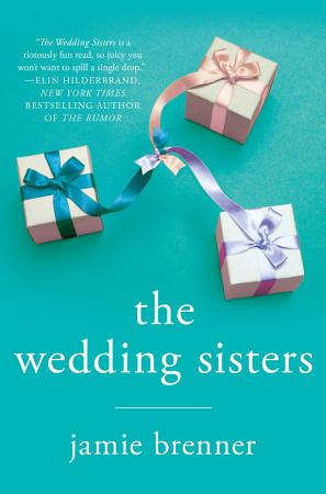 The Wedding Sisters PDF