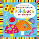 Babys allererstes F  hlbuch mit Klappen PDF
