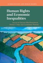 Human Rights and Economic Inequalities