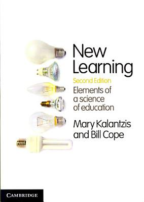 New Learning PDF