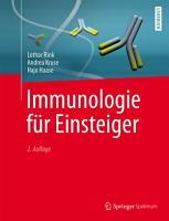 Immunologie f  r Einsteiger PDF
