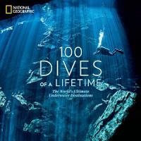 100 Dives of a Lifetime PDF