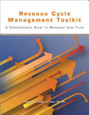 Revenue Cycle Management Toolkit PDF