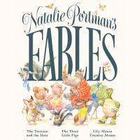 Natalie Portman s Fables PDF