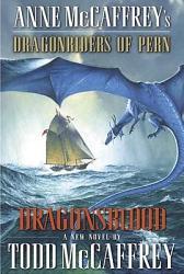 Dragonsblood Book PDF