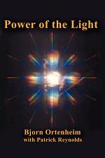 Power of the Light
