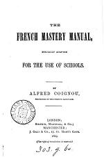 The French mastery manual