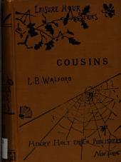Cousins: Volume 2