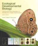 Ecological Developmental Biology PDF