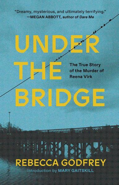Download Under the Bridge Book