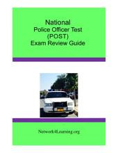 National Police Officer Test (POST)