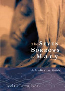 The Seven Sorrows of Mary PDF