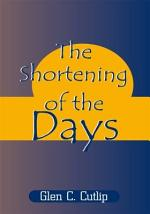 The Shortening of the Days