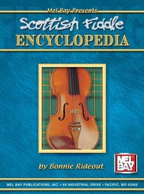Download Scottish Fiddle Encyclopedia Book