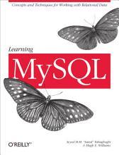 Learning MySQL PDF