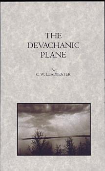The Devachanic Plane PDF