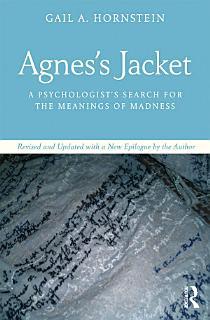 Agnes s Jacket Book