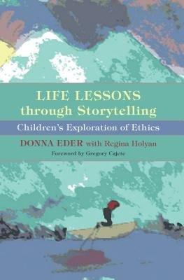 Life Lessons through Storytelling