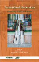 Transcultural Modernities PDF
