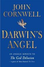 Darwin's Angel