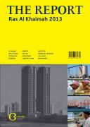 The Report  Ras Al Khaimah 2013