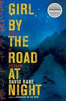 Girl by the Road at Night PDF