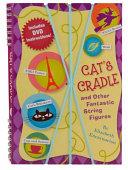 Cat s Cradle   Other Fantastic String Figures