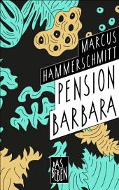 Pension Barbara