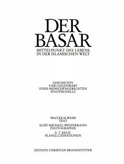 Der Basar PDF