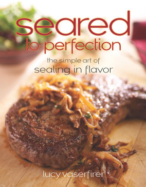 Seared to Perfection