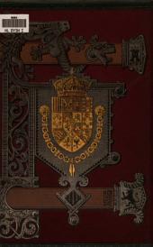Historia general de España desde los tiempos primitivos hasta la muerte de Fernando VII: continuada desde dicha época hasta nuestros dias, Volumen 3