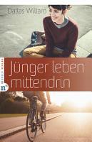 J  nger leben mittendrin PDF