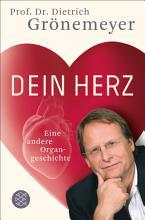 Dein Herz PDF