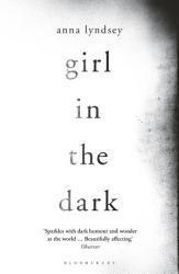Girl In The Dark Book PDF