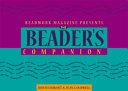 The Beader s Companion PDF