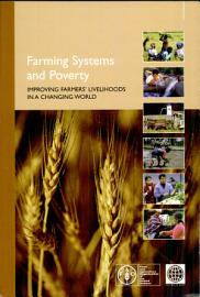 Farming Systems And Poverty
