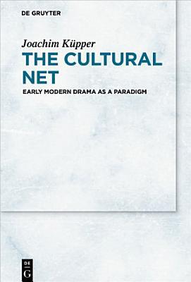 The Cultural Net PDF