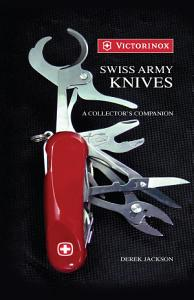 Swiss Army Knives PDF