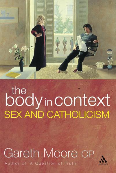 Download The Body in Context Book