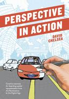 Perspective in Action PDF