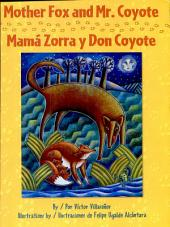 Mamá Zorra Y Don Coyote
