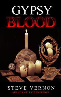 GYPSY BLOOD PDF